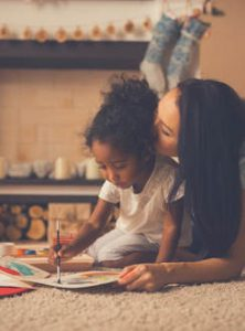 Honey Do: Connect Your Child to a Therapist in Las Vegas
